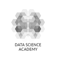 Data Science Academy